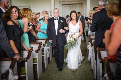 2017-Isaacs-Wedding-1030