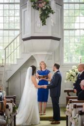 2017-Isaacs-Wedding-1167