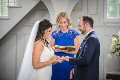2017-Isaacs-Wedding-1237