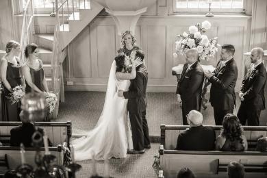 2017-Isaacs-Wedding-1273