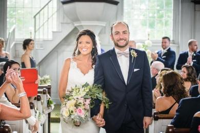 2017-Isaacs-Wedding-1291