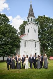 2017-Isaacs-Wedding-1513