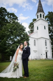 2017-Isaacs-Wedding-1545