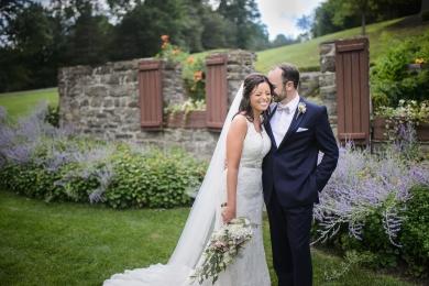 2017-Isaacs-Wedding-1793