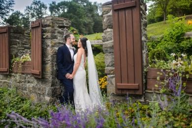 2017-Isaacs-Wedding-1843