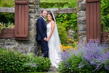2017-Isaacs-Wedding-1896