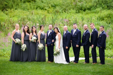 2017-Isaacs-Wedding-1919