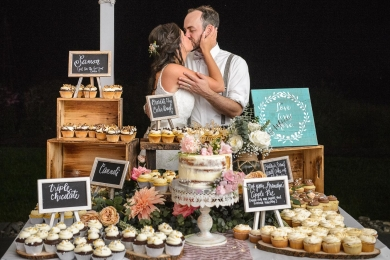 2017-Isaacs-Wedding-4738