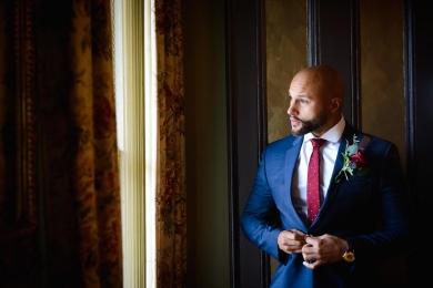 2017-Matthews-Wedding-0295