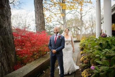 2017-Matthews-Wedding-0404