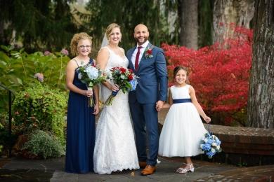 2017-Matthews-Wedding-0529