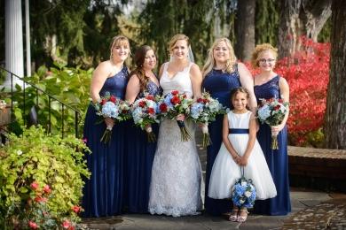 2017-Matthews-Wedding-0687