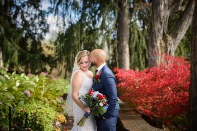 2017-Matthews-Wedding-0730