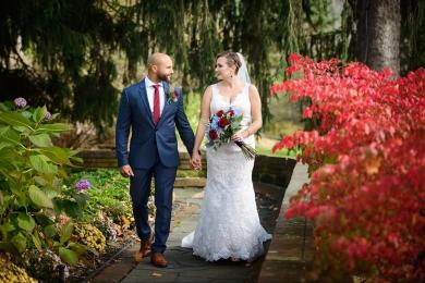 2017-Matthews-Wedding-0735