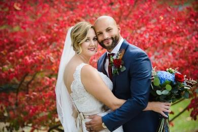 2017-Matthews-Wedding-0795