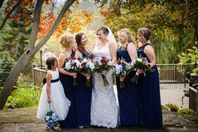 2017-Matthews-Wedding-0830