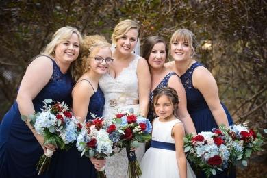 2017-Matthews-Wedding-0871