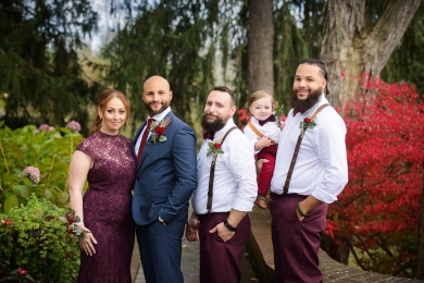 2017-Matthews-Wedding-0874