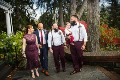 2017-Matthews-Wedding-0893