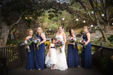 2017-Matthews-Wedding-0907
