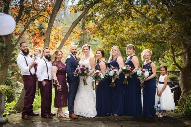 2017-Matthews-Wedding-0943