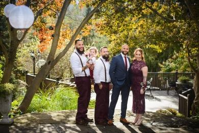 2017-Matthews-Wedding-0962
