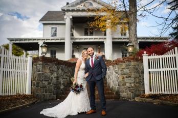 2017-Matthews-Wedding-1201