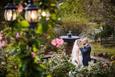 2017-Matthews-Wedding-1578