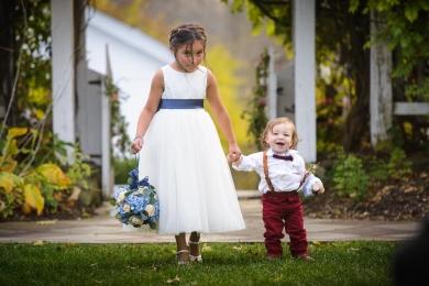 2017-Matthews-Wedding-1859