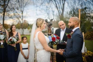 2017-Matthews-Wedding-2132