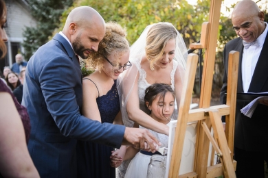 2017-Matthews-Wedding-2232