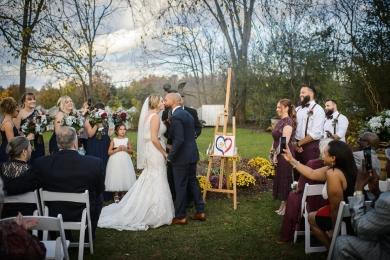 2017-Matthews-Wedding-2243