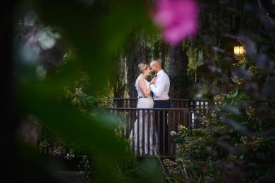 2017-Matthews-Wedding-2630