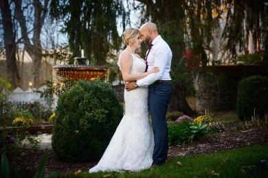 2017-Matthews-Wedding-2689