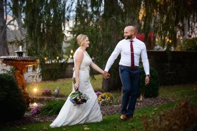 2017-Matthews-Wedding-2723