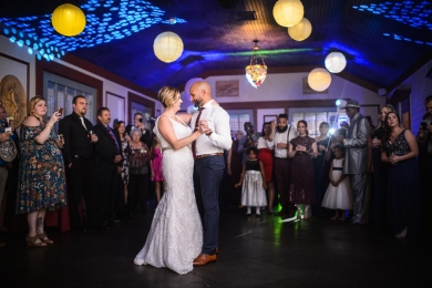 2017-Matthews-Wedding-2889