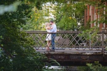 2016-Dickenson-Engagement-0299