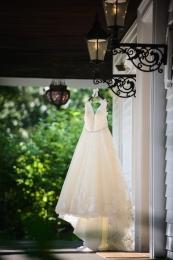 2017-Povolny-Wedding-0069