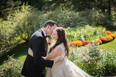 2017-Povolny-Wedding-0655