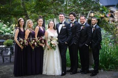 2017-Povolny-Wedding-0977