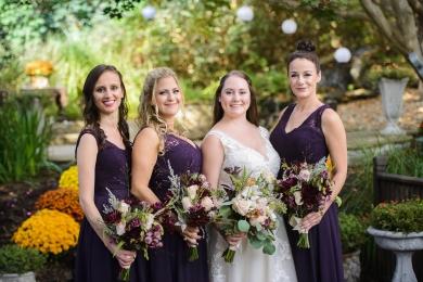 2017-Povolny-Wedding-1002