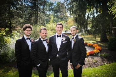 2017-Povolny-Wedding-1021
