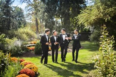 2017-Povolny-Wedding-1034