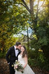 2017-Povolny-Wedding-1209