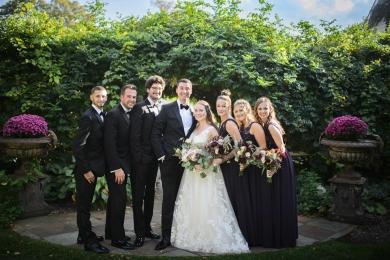 2017-Povolny-Wedding-1432