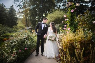2017-Povolny-Wedding-1650