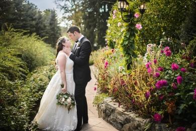 2017-Povolny-Wedding-1698