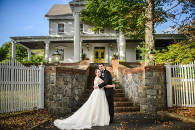 2017-Povolny-Wedding-1826