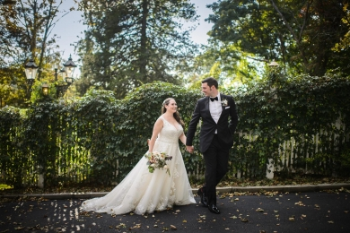 2017-Povolny-Wedding-1842