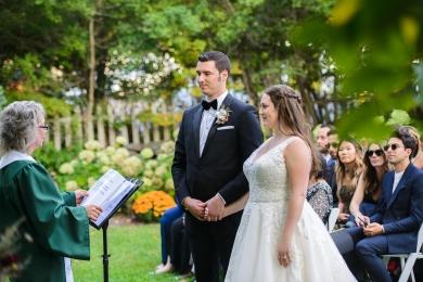2017-Povolny-Wedding-2135